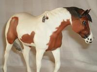 Indian Pony Savannah Dial